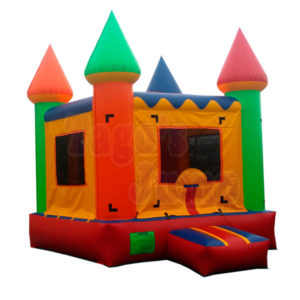 inflatable jumper for sale