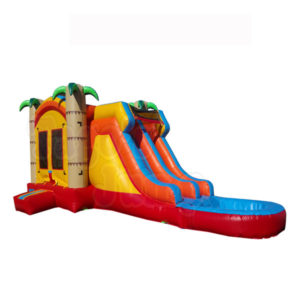 waterslide wsc-147