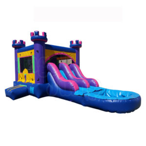 waterslide wsc-149
